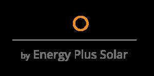 SP_MasterDealer_EnergyPlusSolar.png