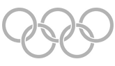 olympic-ring-logo.png