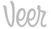 veer-logo-script-font-type-treatment-brand-identity-orange-visual-elements-stock-graphic-image.png