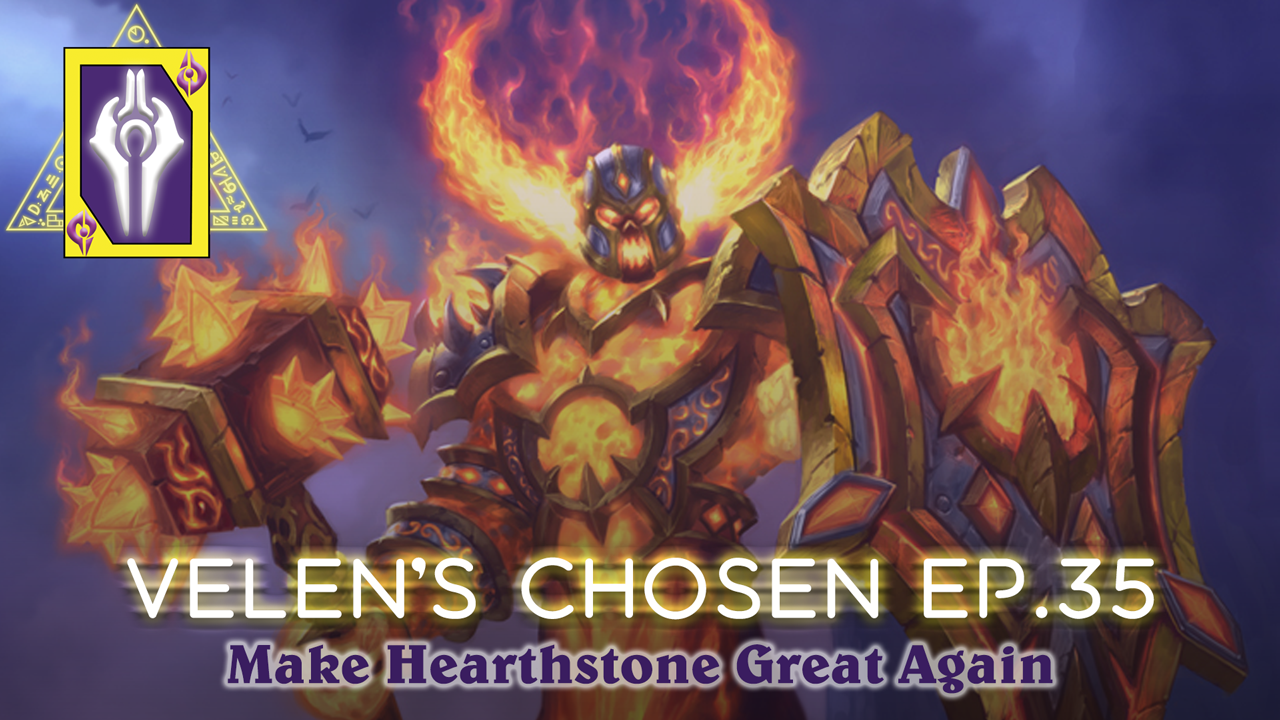 Velen's-Chosen-YouTube-Card-35.png
