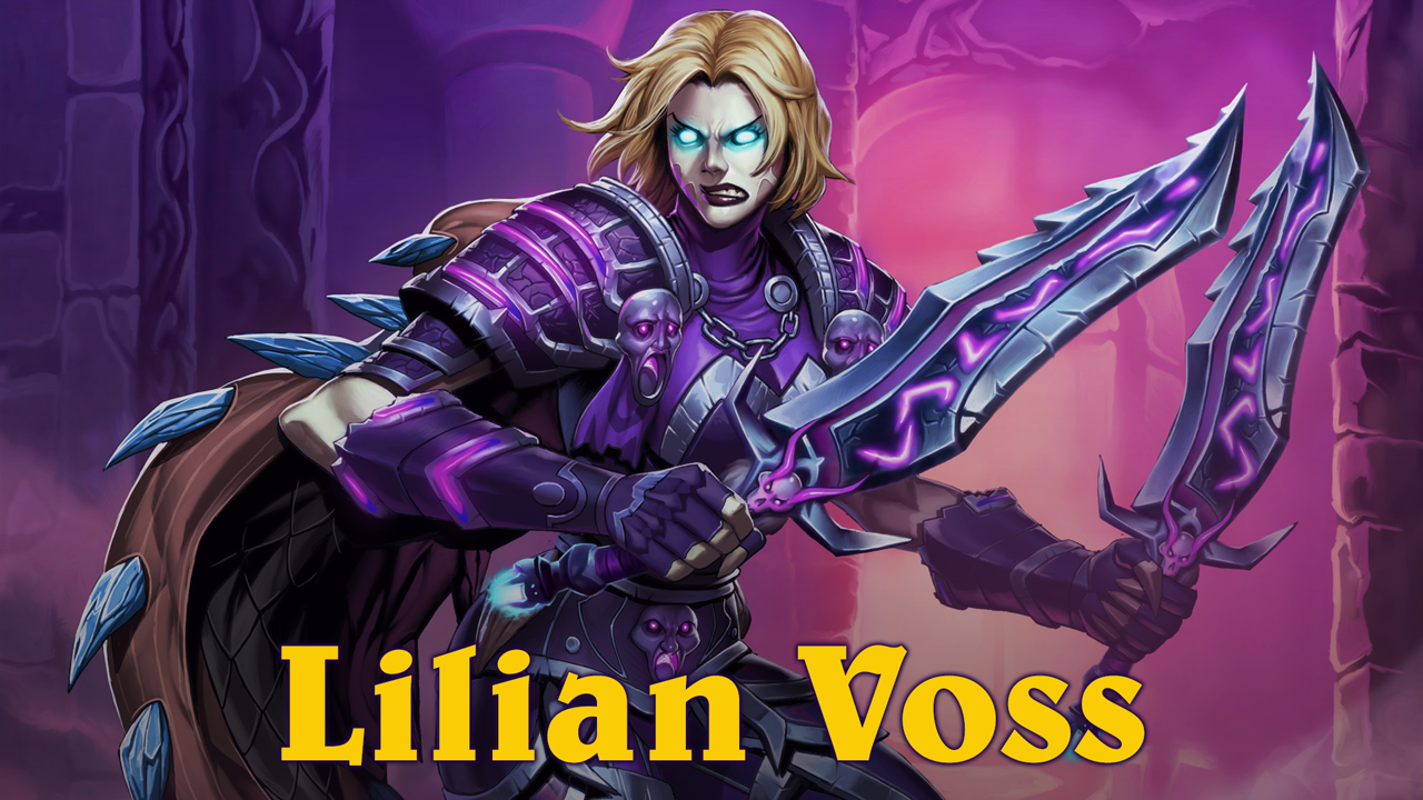 Lore-2-Lilian-Voss.png