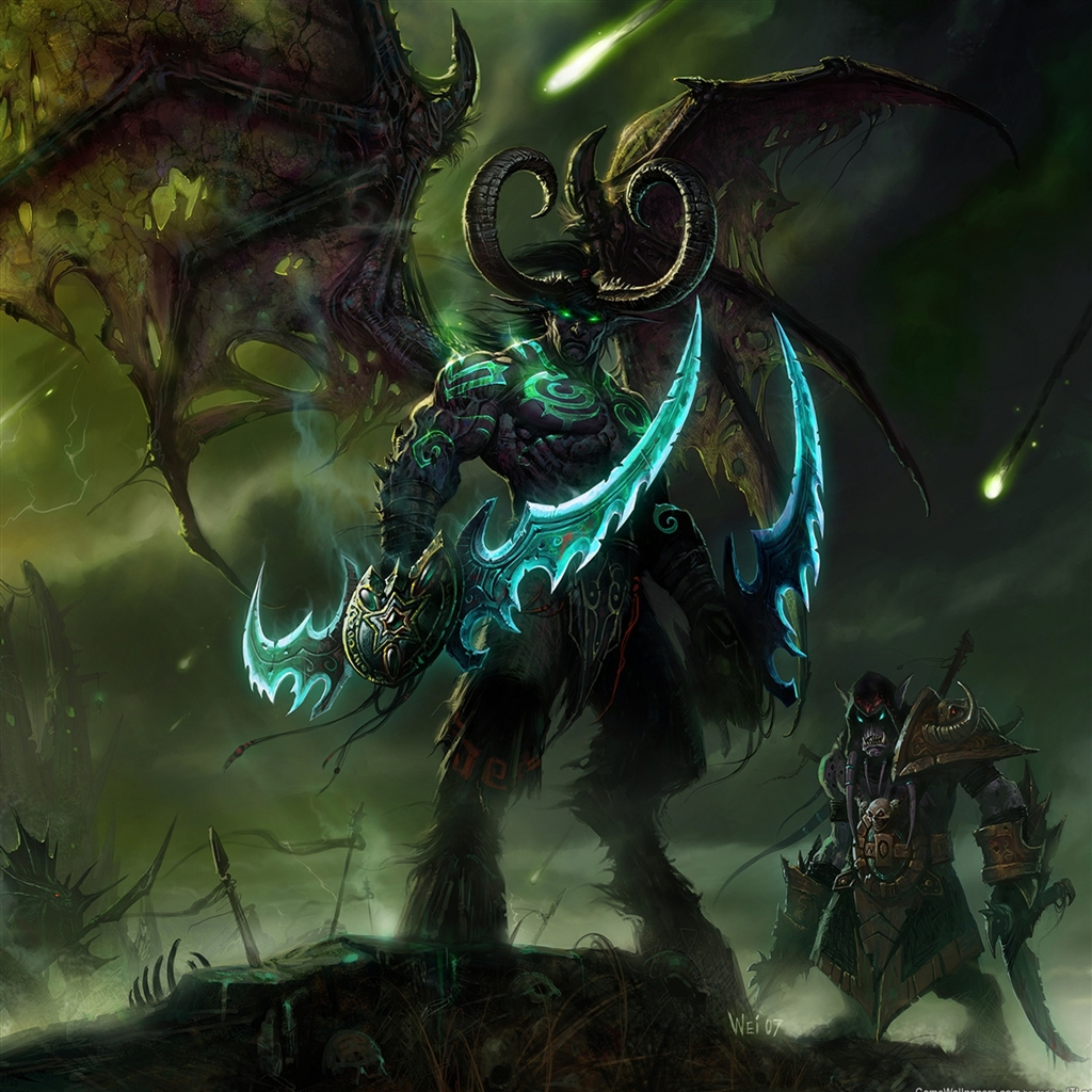 Illidan_Stormrage1.jpg