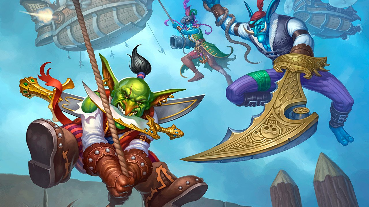 hearthstone-rogue-nerfs-card-buffs-for-every-class-and-another-free-legendary-ign.jpg