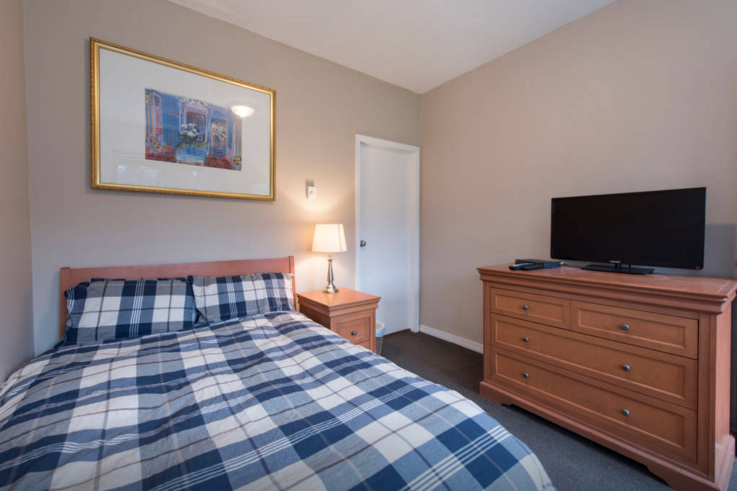 From $85/night      more info...
