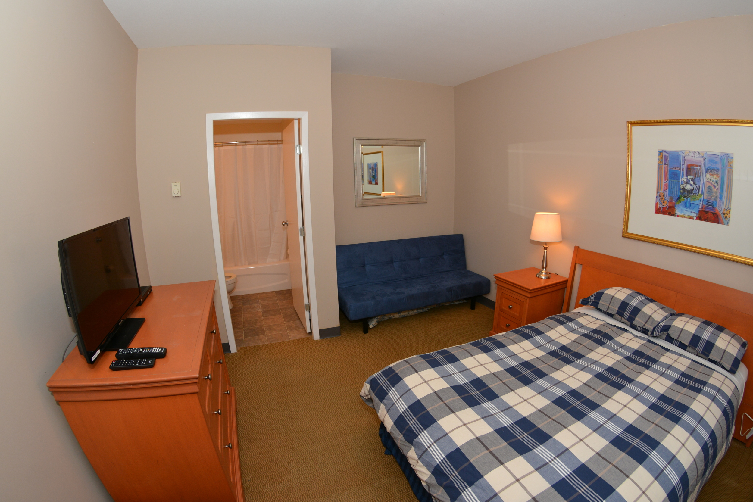 Deluxe Suite 3 Person A facing in hi res.jpg