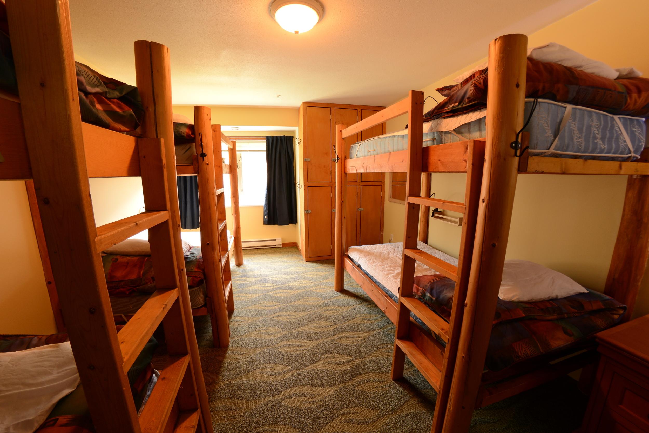 Dorm 6 207.JPG