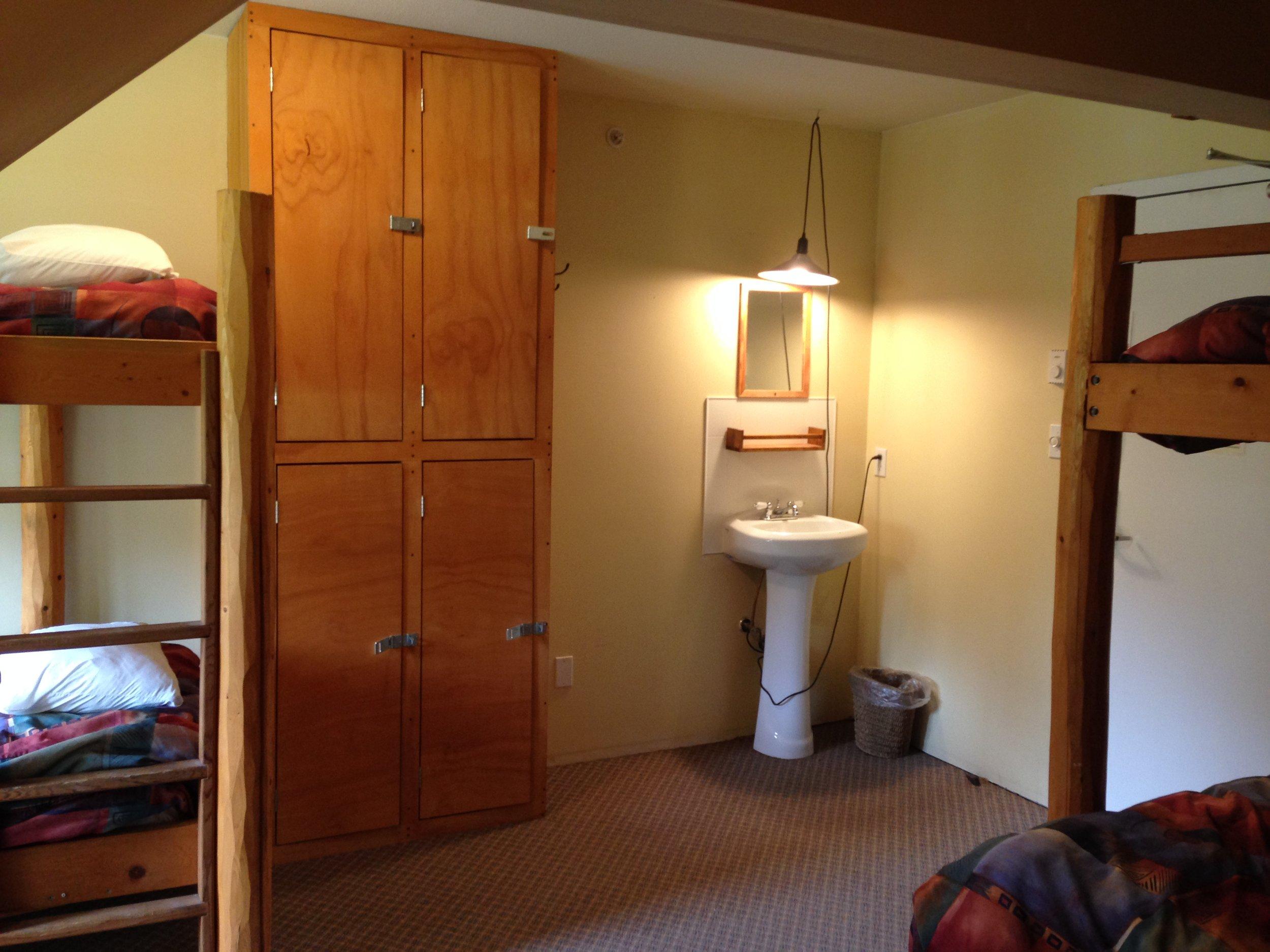 Room 307 sink.jpeg