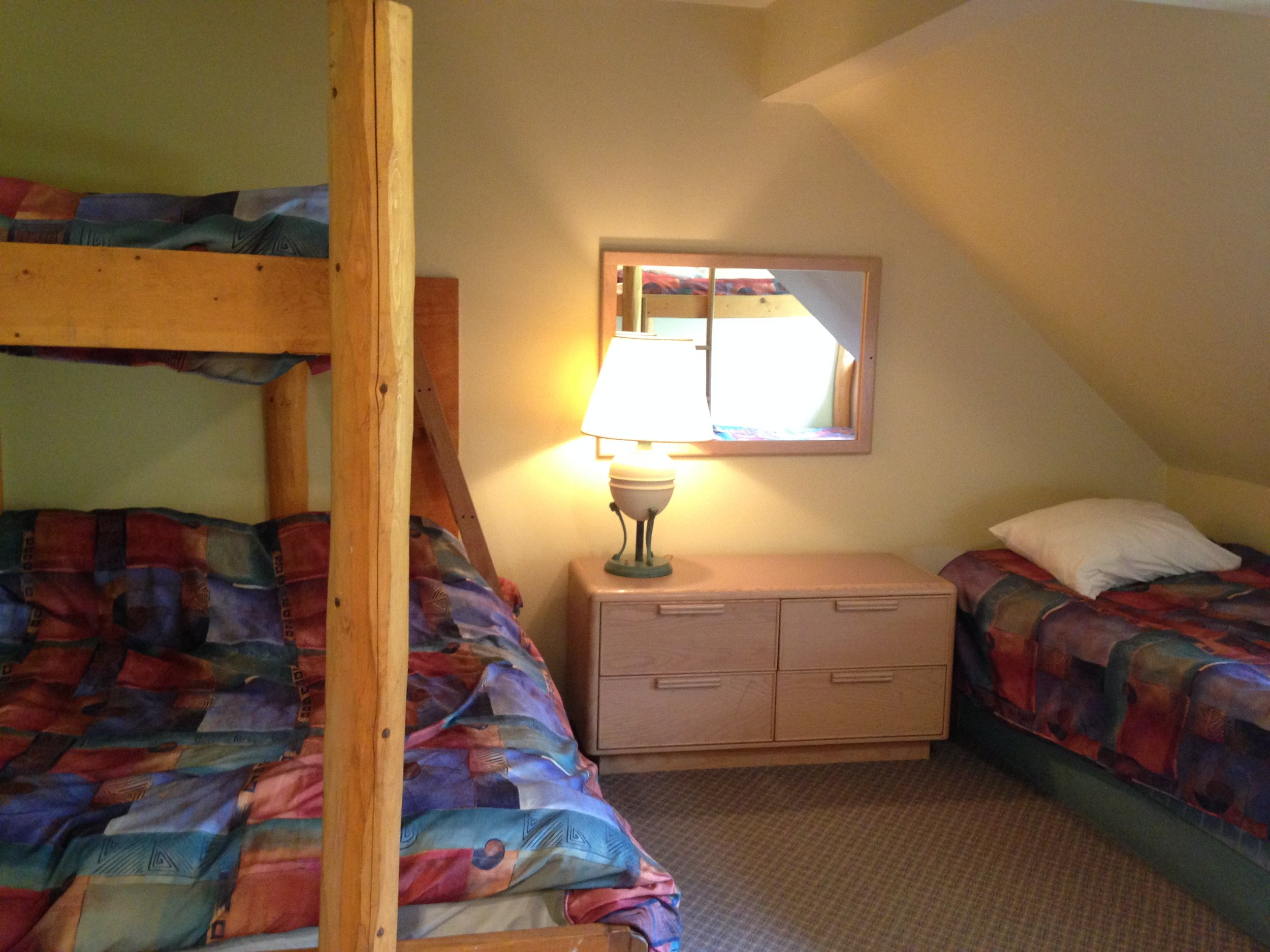Room 307 mirror.jpeg
