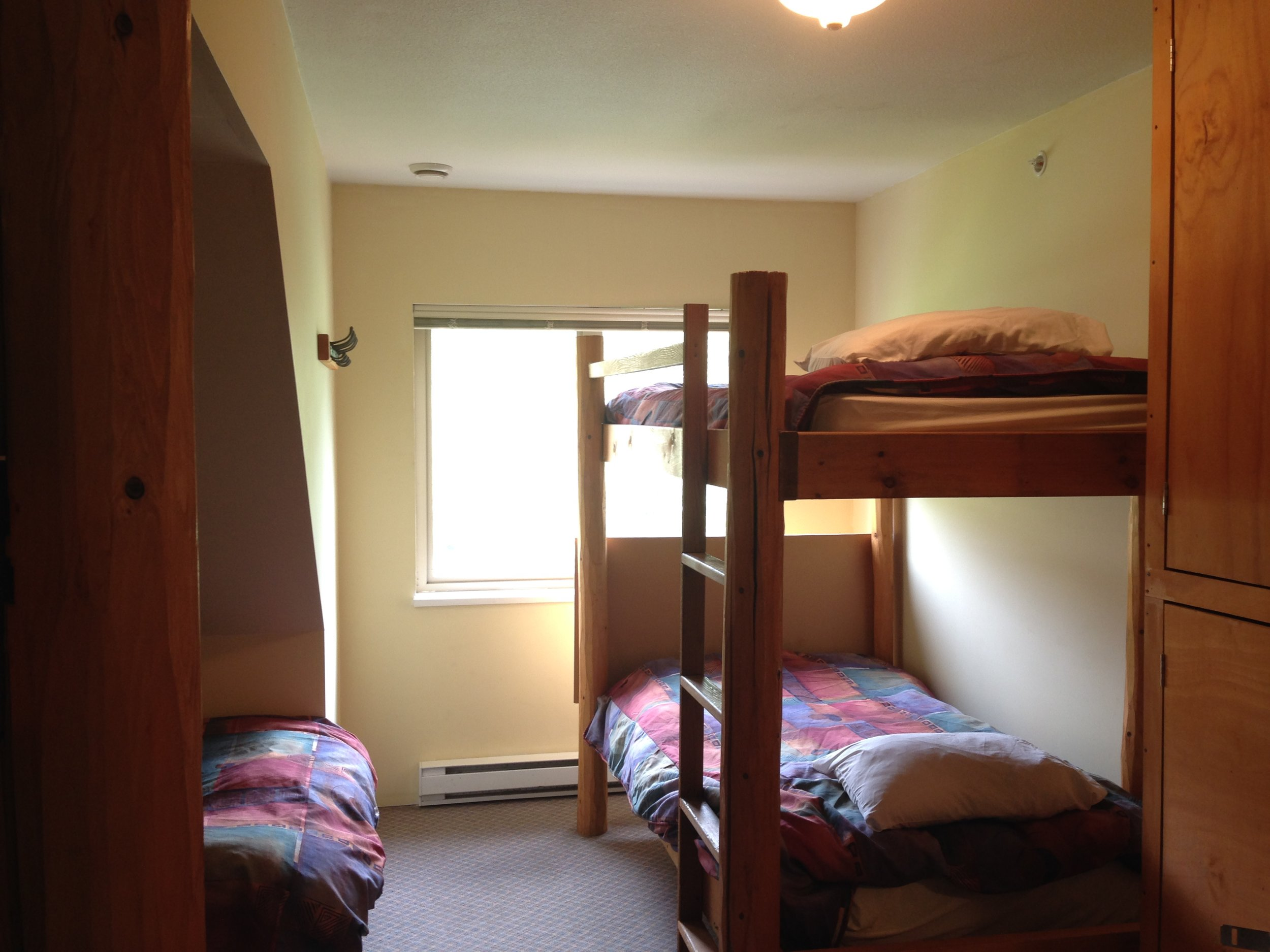 Room 307 window.jpeg