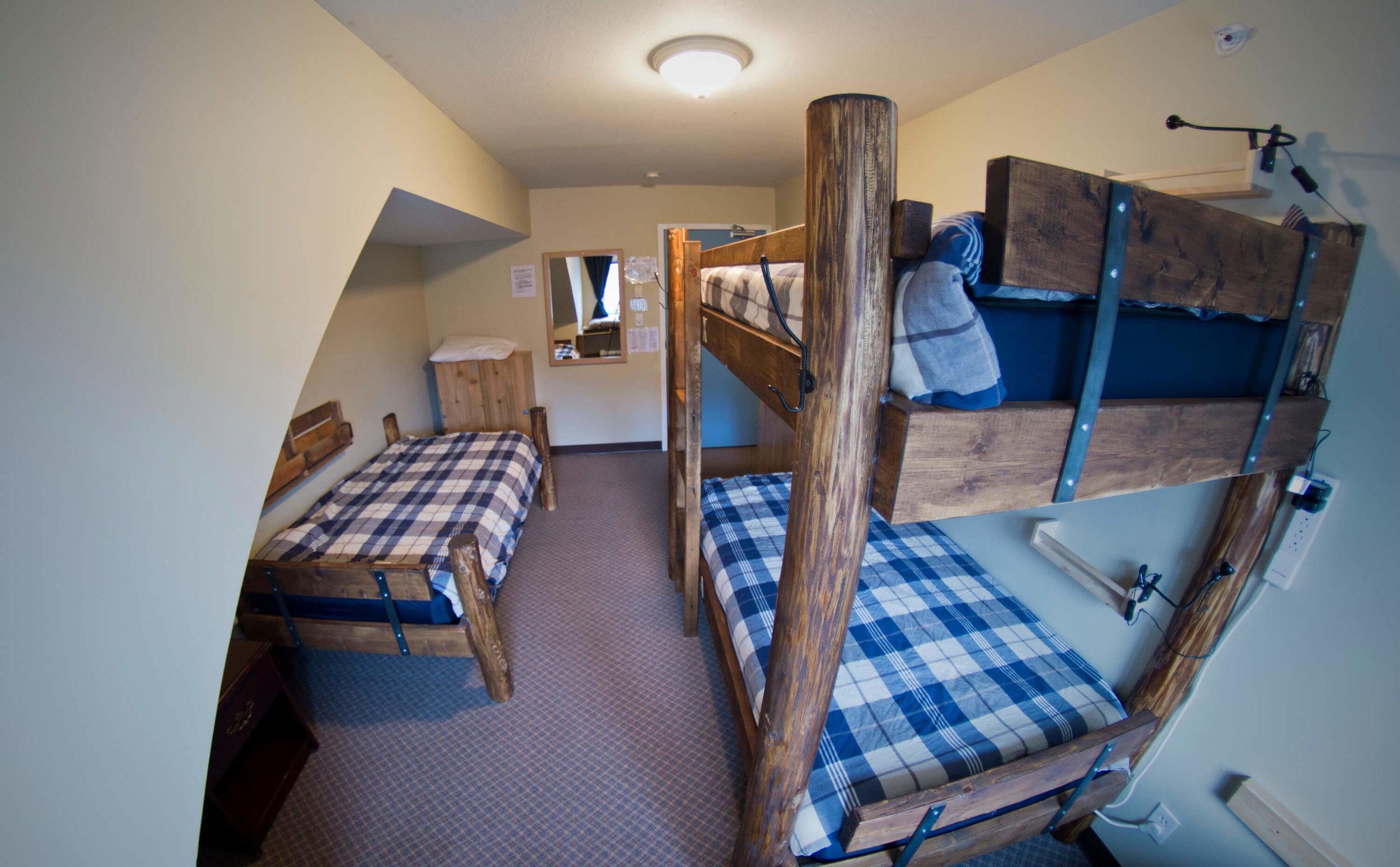 Triple - Room 308.2.jpg