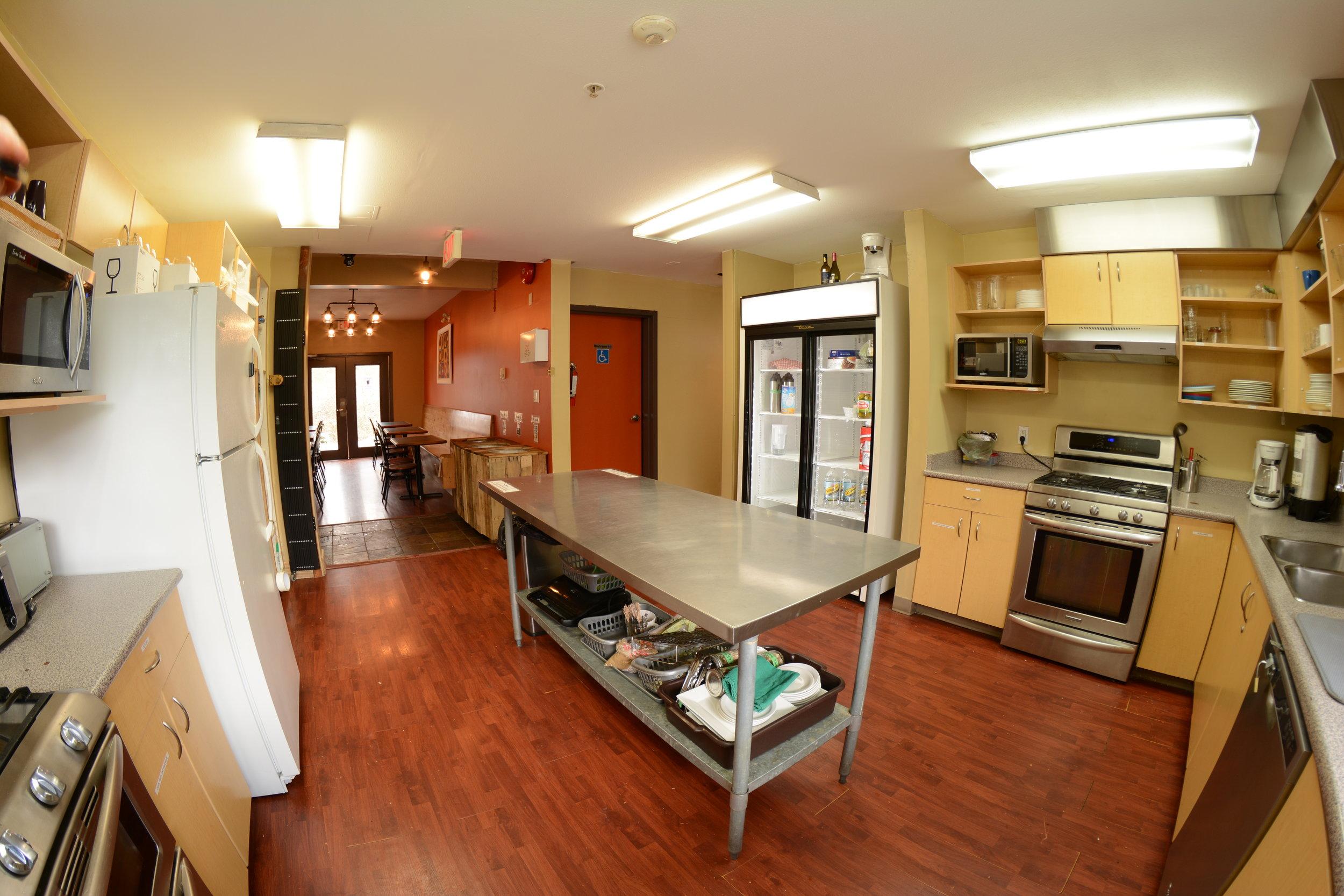 kitchen facing southeast.JPG