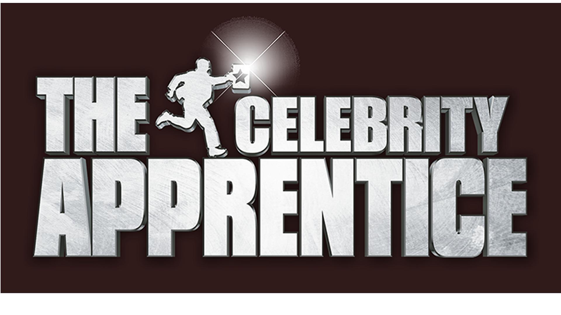 2014_10_30_Celebrity_Apprentice_AlternateImage_1920x1080_SB_2.png