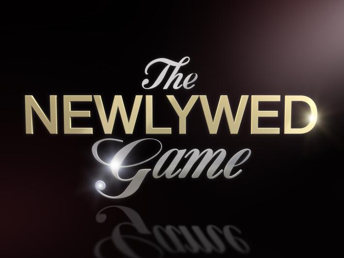 the-newlywed-game-3.jpg