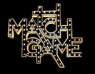 logo_kmatchmaker.png
