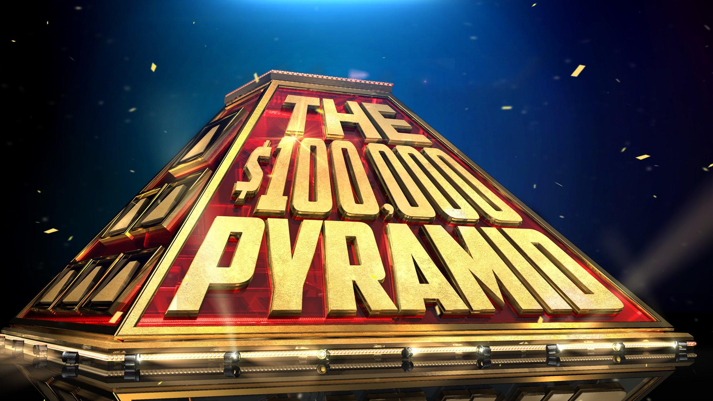 logo_pyramid.jpg