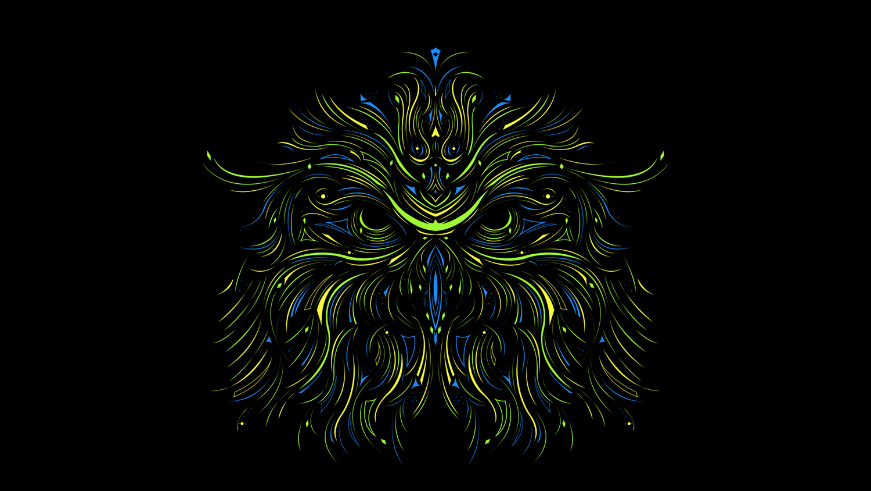 digitalillustration3.jpg