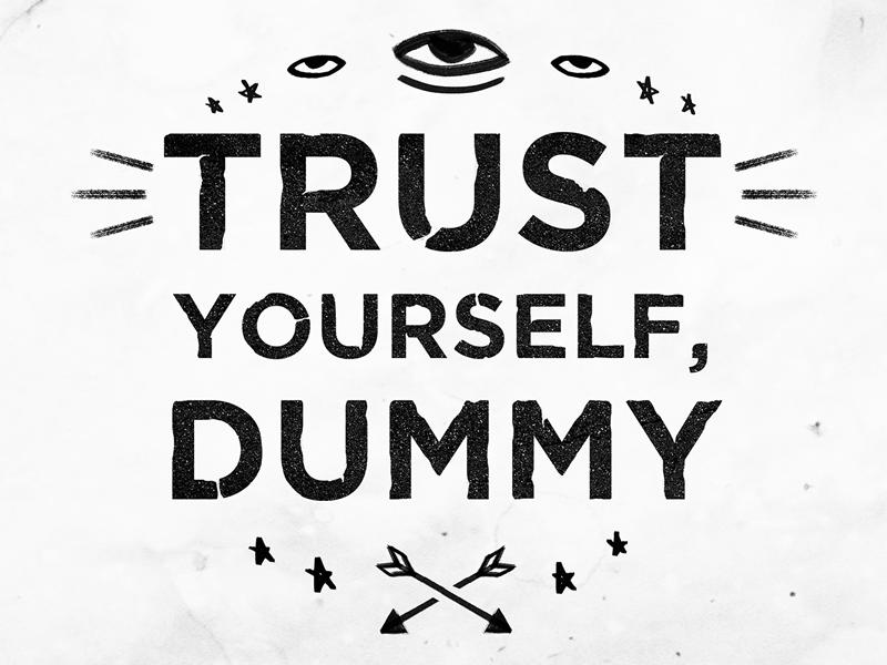 dribbble_trust.png