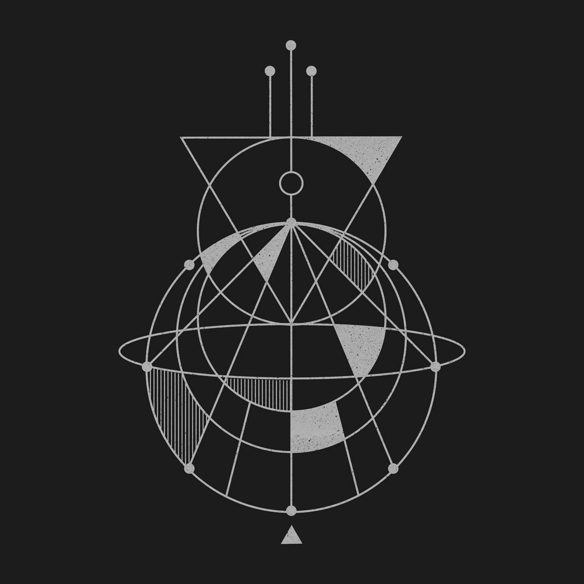 ascension-web.jpg