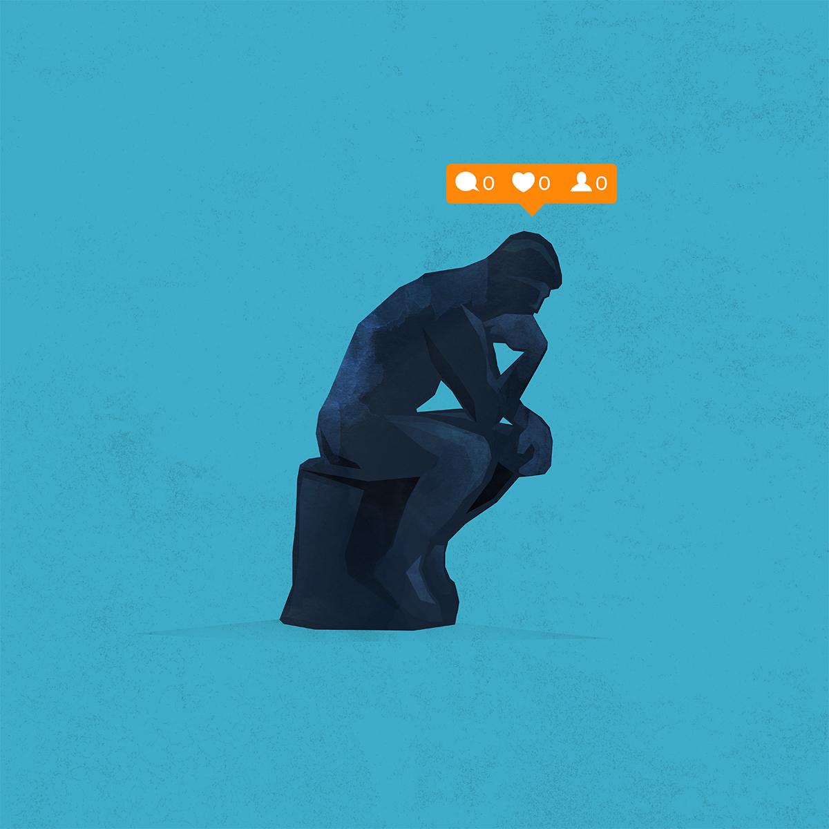 21st-century-thinker.jpg