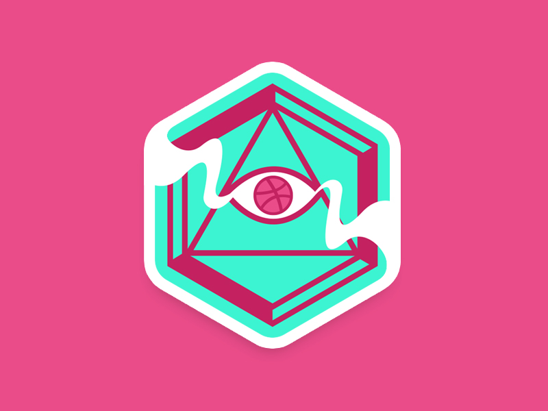 eye-of-the-ball.jpg