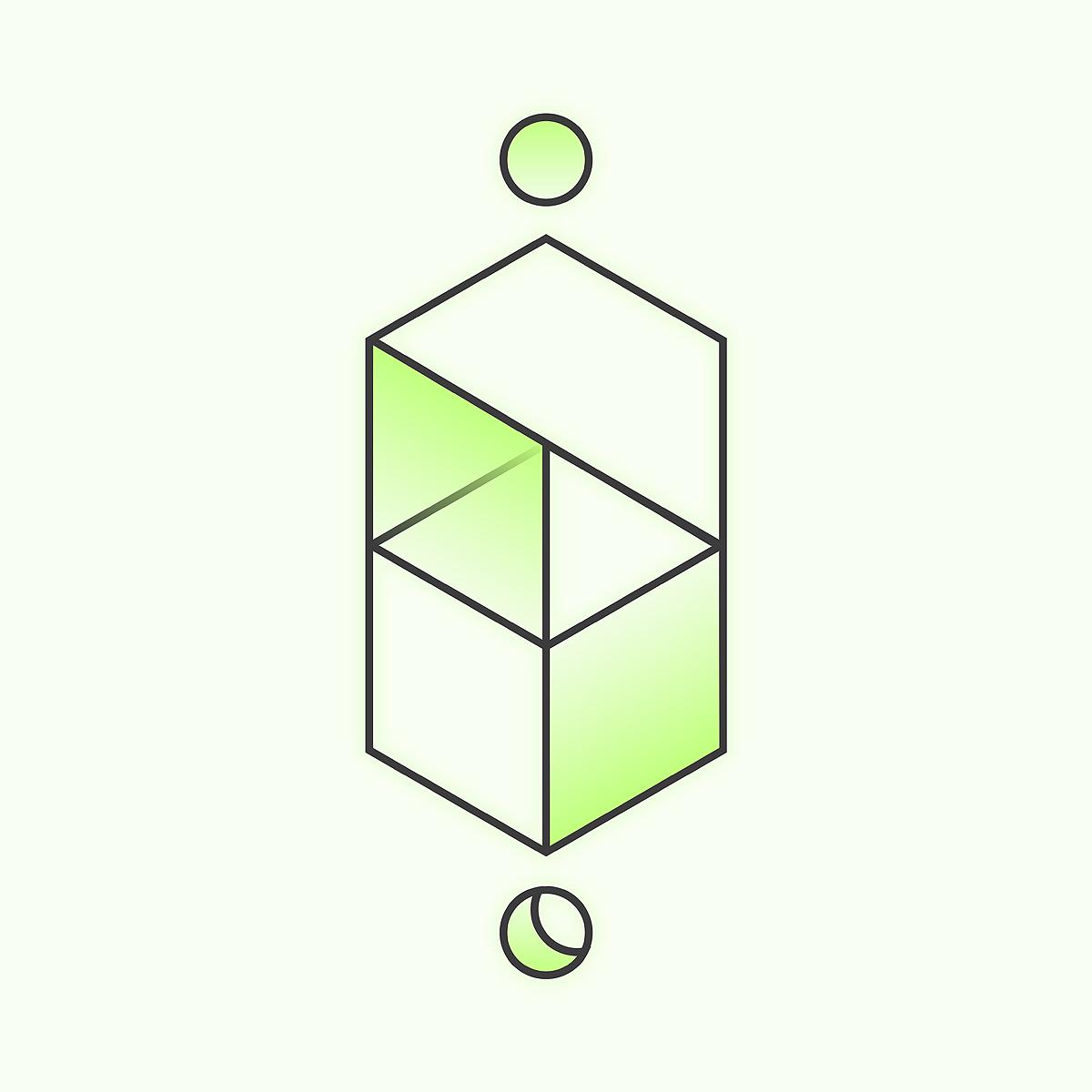 blockchain-alchemy.jpg