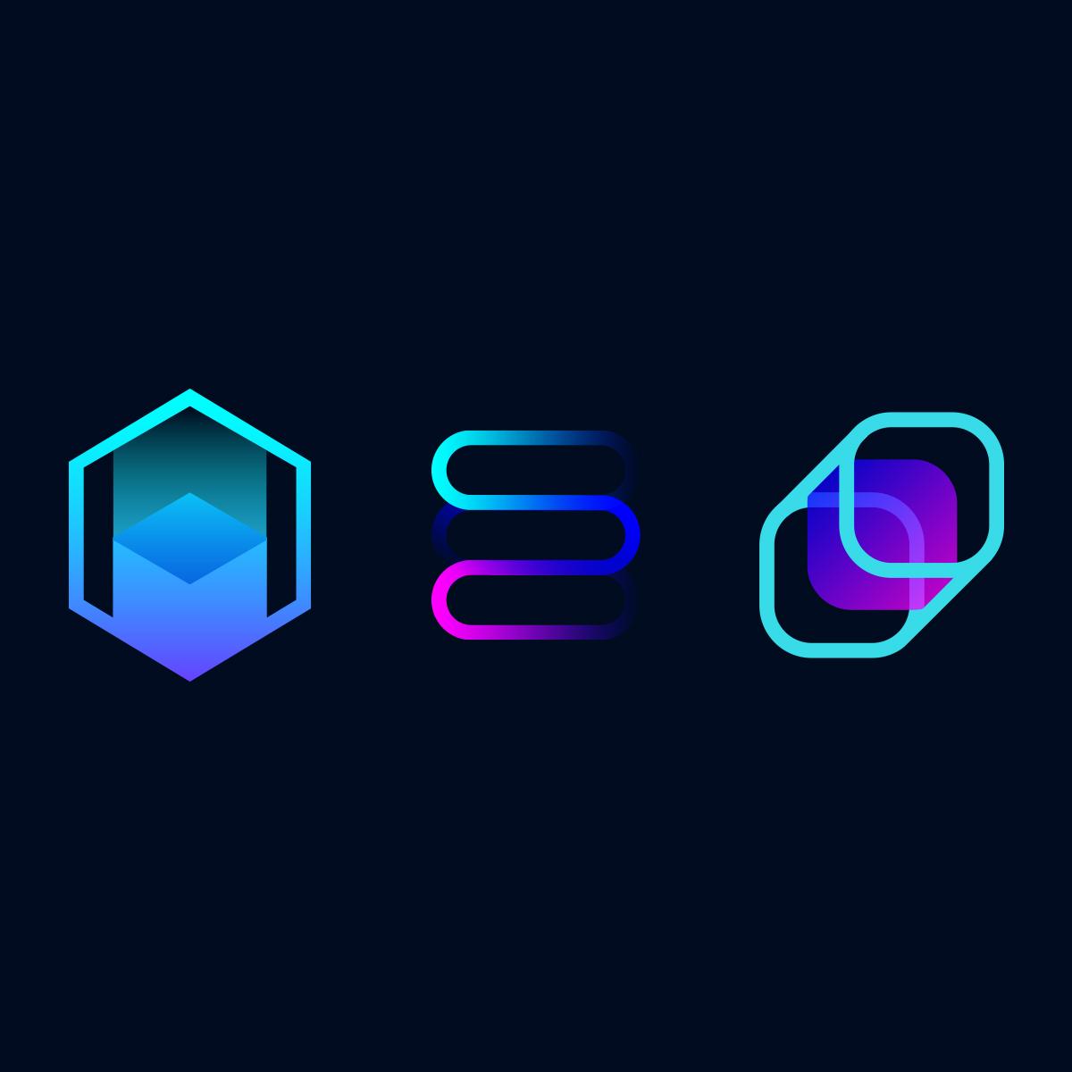 logo explorations.jpg