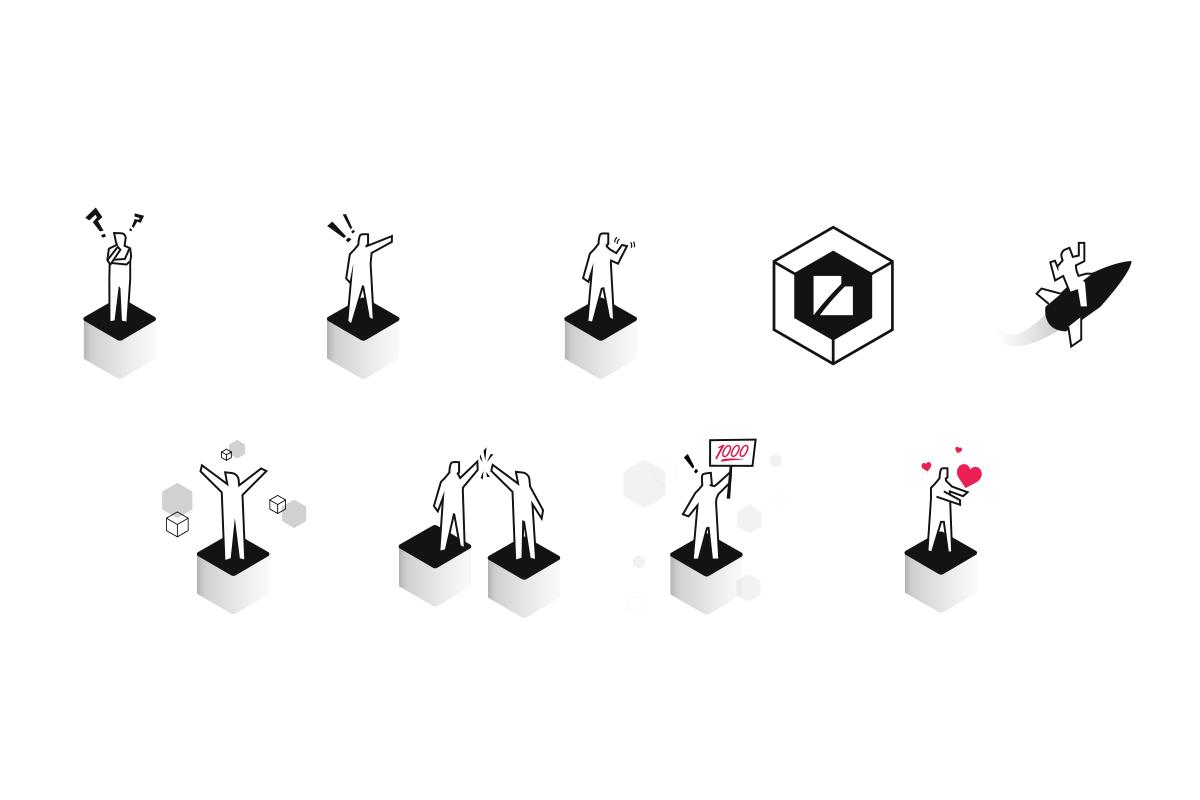 telegram stickers.jpg