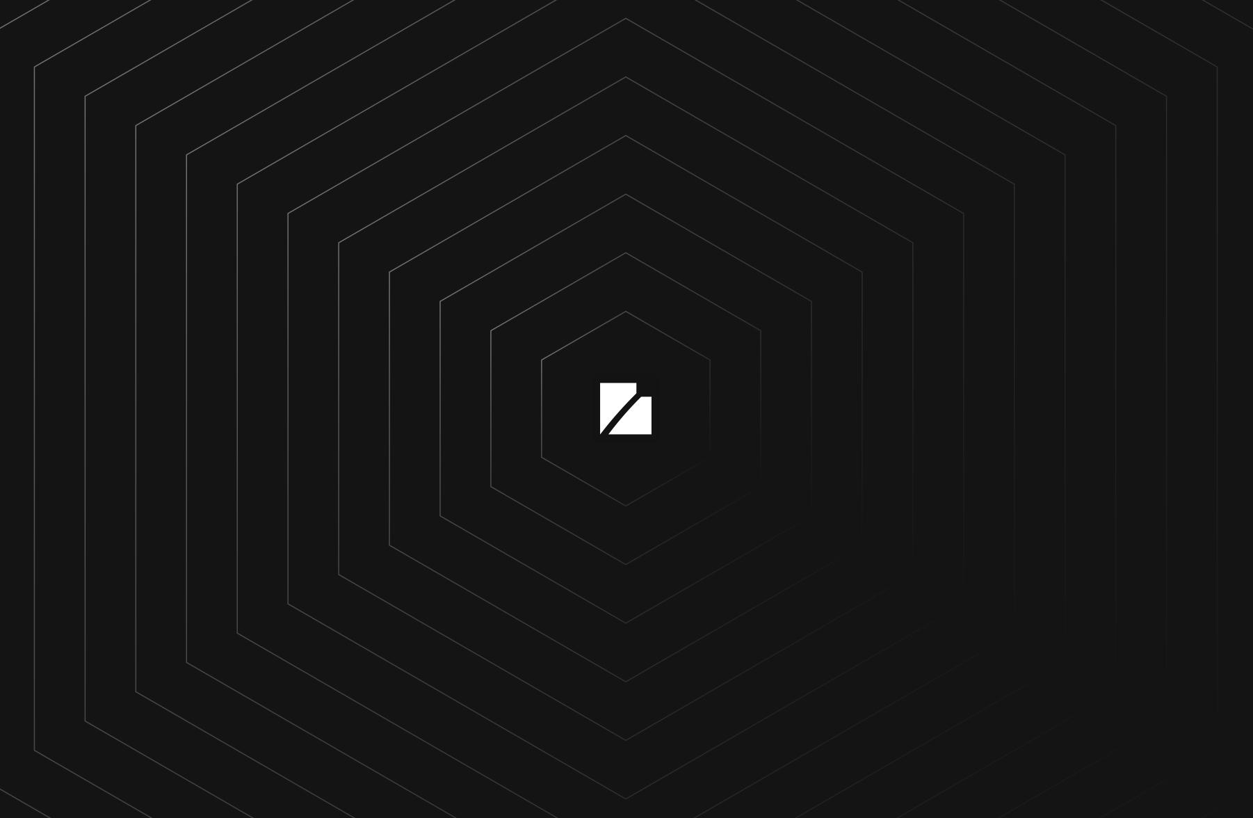 token icon.jpg