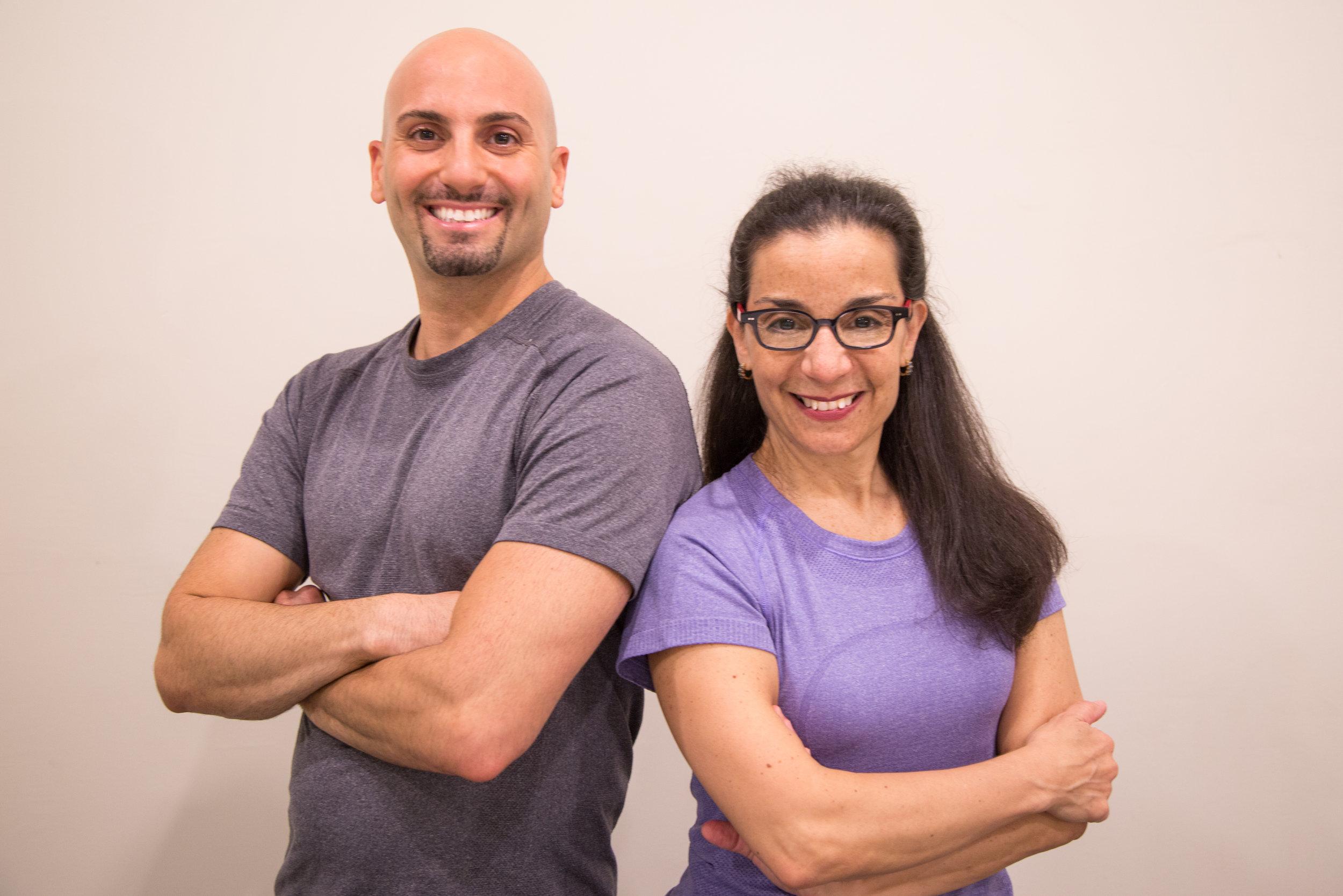 Body Ease Program :: Ortho-Bionomy Self-Care      LEARN MORE