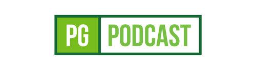 PG+Podcast.jpg