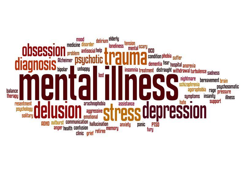mental-illness.jpg