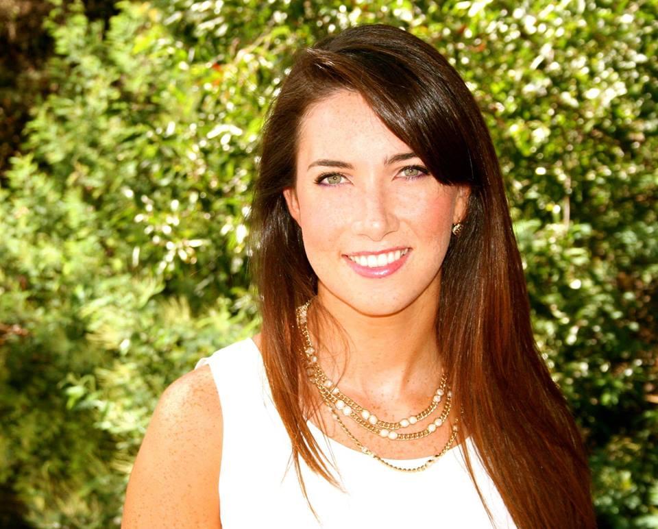 Kristina Kirkland
