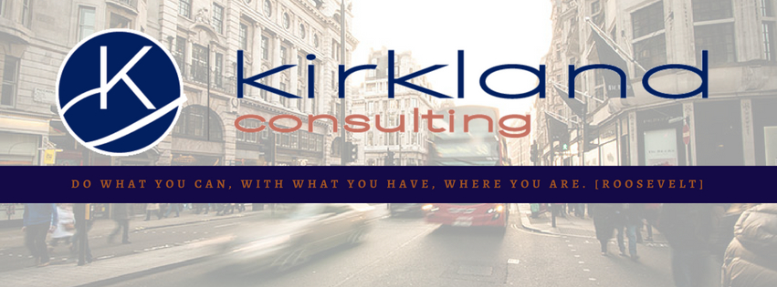 Kirkland COnsulting FB.jpg