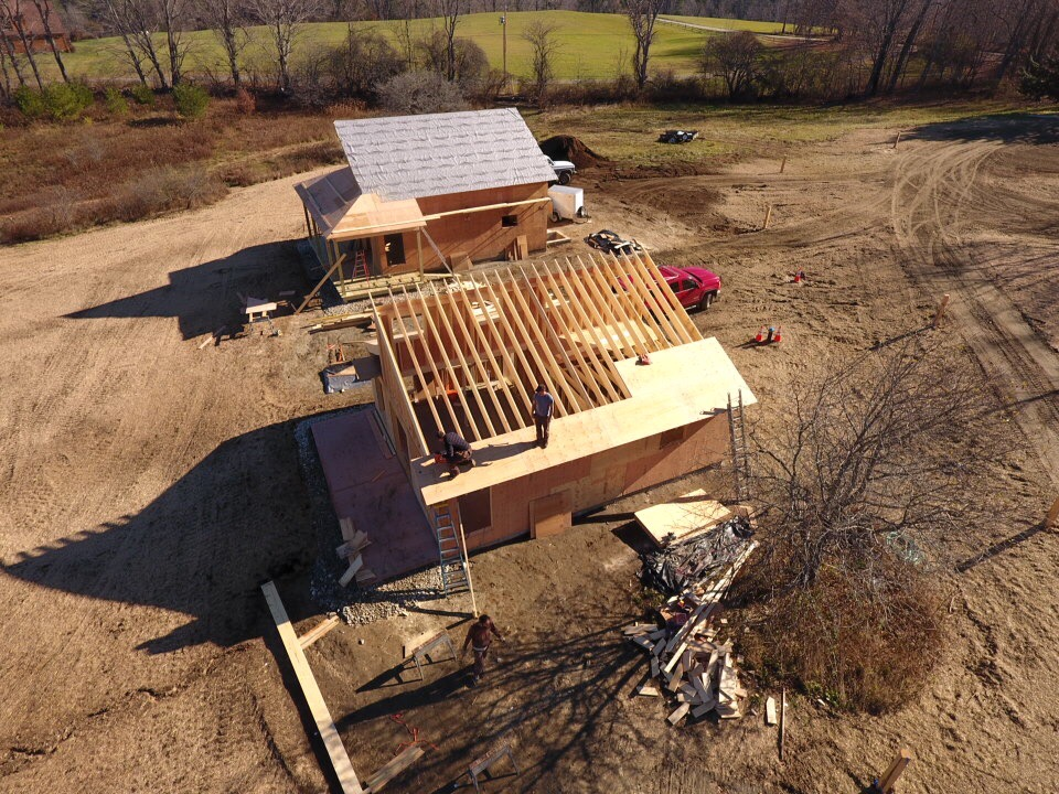 Cabin Construction - 1 of 21 (10).jpg