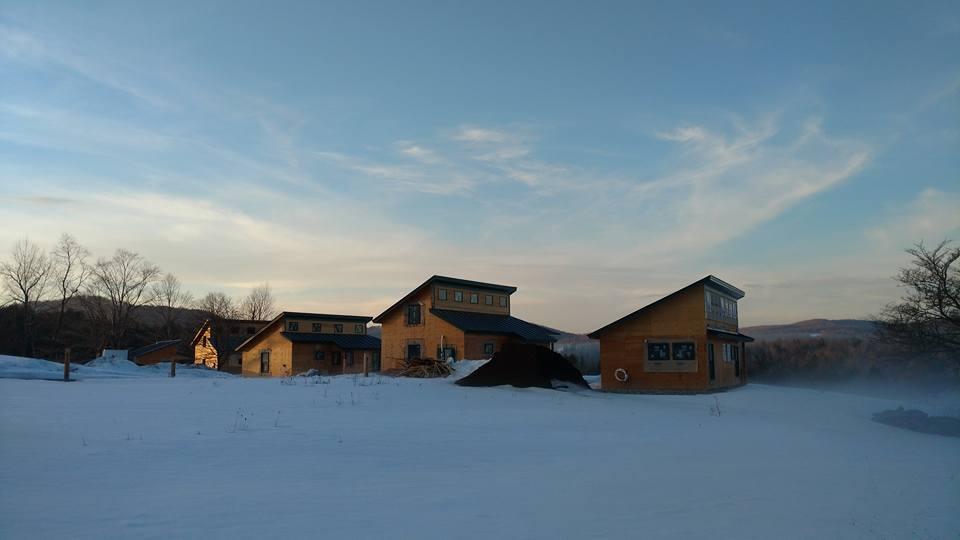 5 cabins.jpg