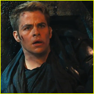 chris-pine-star-trek-into-darkness-teaser-trailer-watch-now