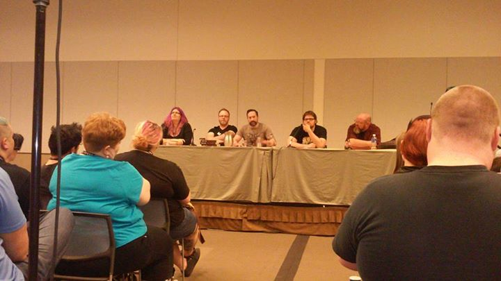 social media panel phxcc15.jpg
