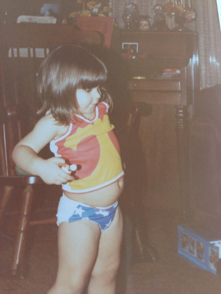 young me circa 1983.jpg
