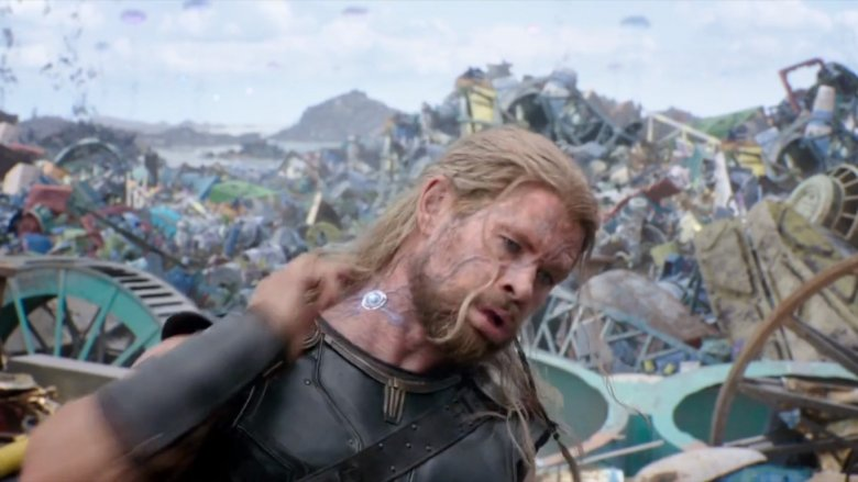 thor-invulnerable-but-not-to-tasers-1532440432.jpg
