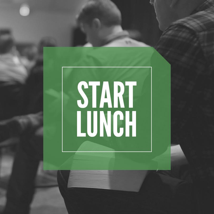 start-lunch-sq.jpg