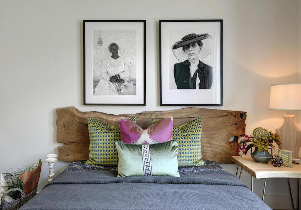 2015 Parade of Homes, photographs by Kevin Greenblat