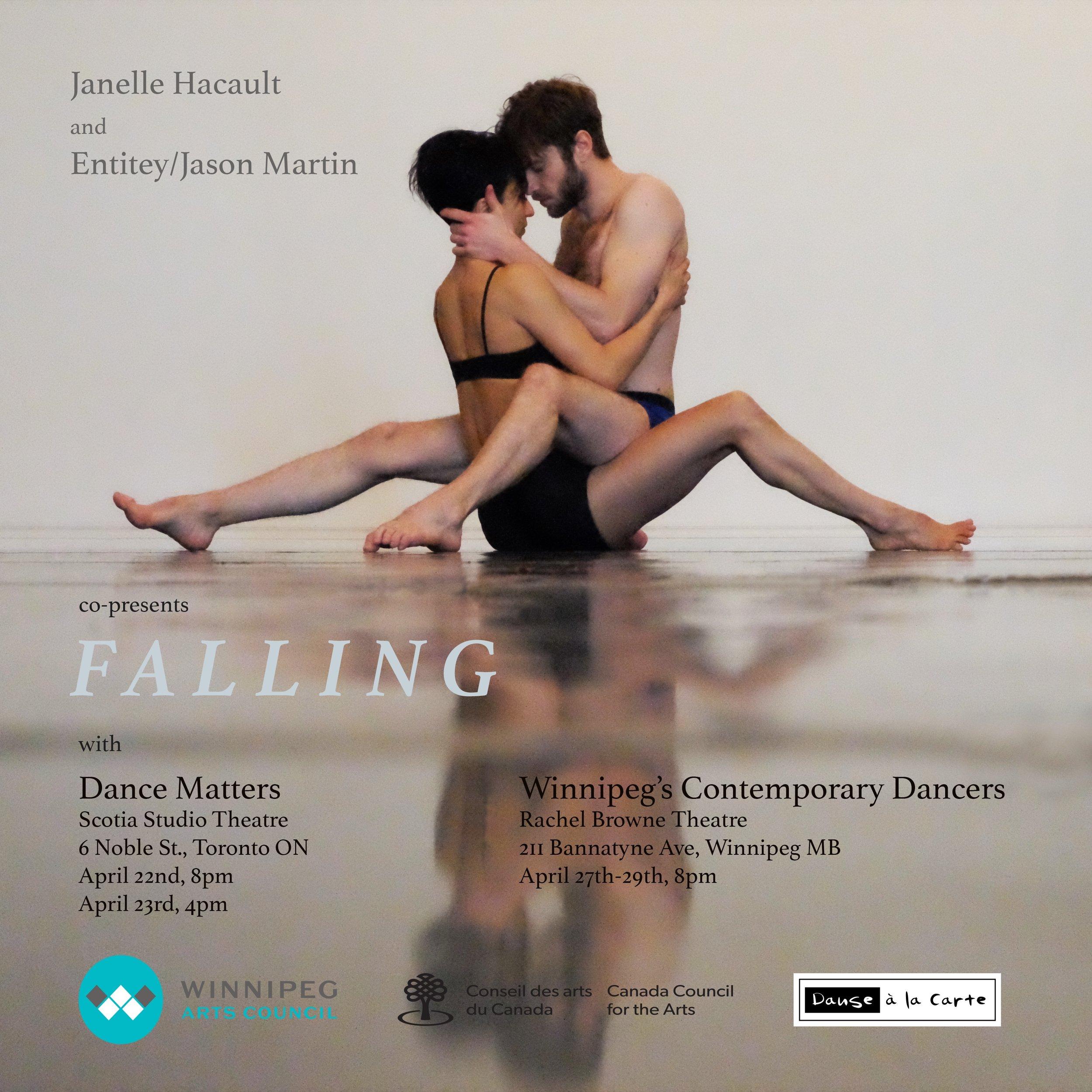 Falling-poster.jpg