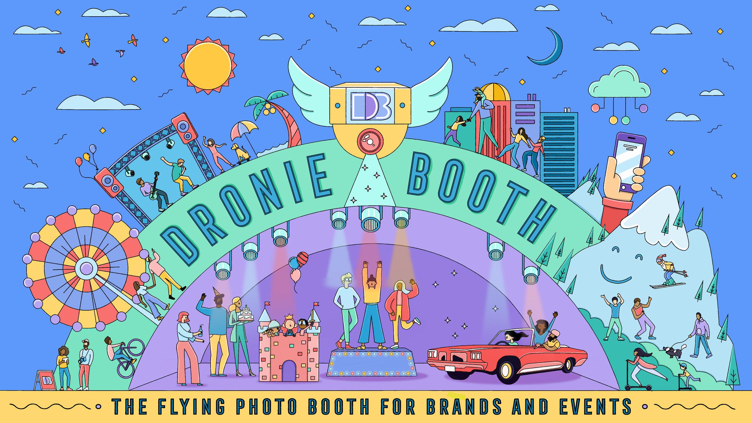 Dronie_Booth_Final_08.jpg
