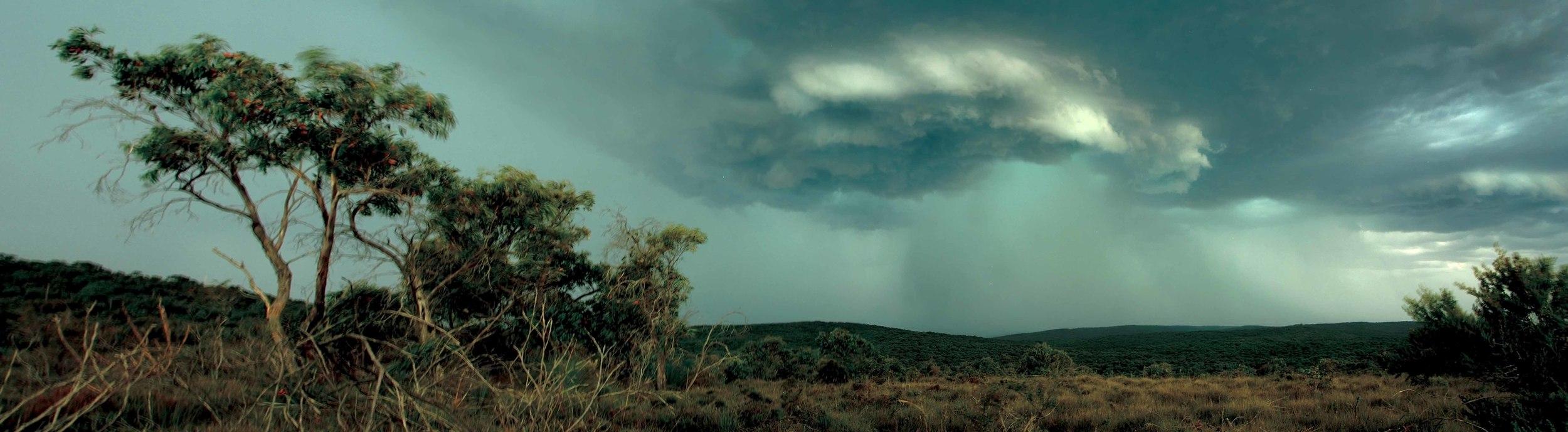 otway_storm_brooding_mood_sm.jpg
