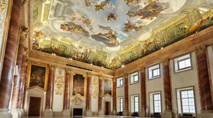 hercules-hall-at-garden-palace.jpg