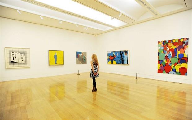 caulfield-exhibition-general-view-at-tate-britain.jpg