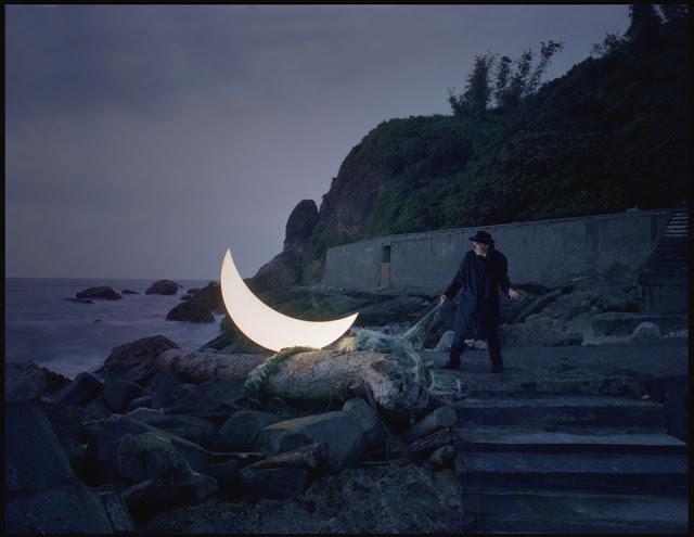 private-moon-sizihwan.jpg