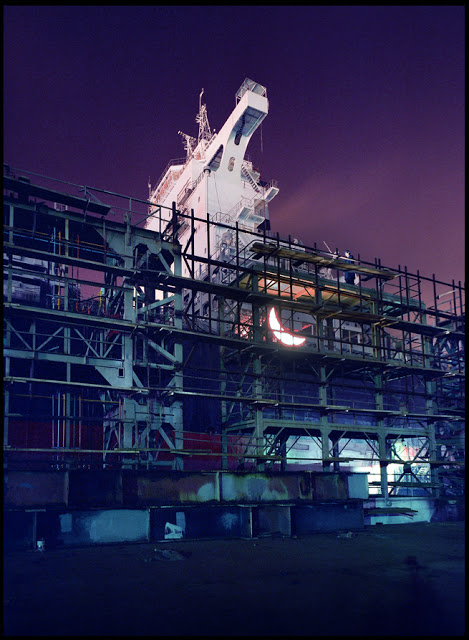 private-moon-shipyard-in-kaohsiung-taiwan.jpg