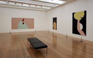gary-hume-exhibition-general-view-at-tate-britain.jpg