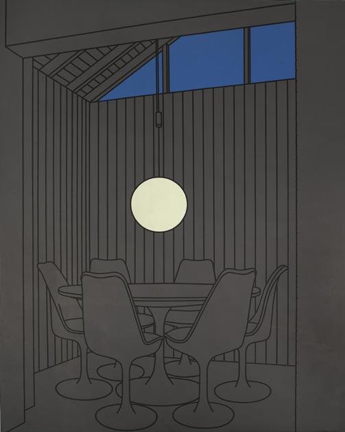 caulfield-dining-recess-1972-arts-council-collection.jpg